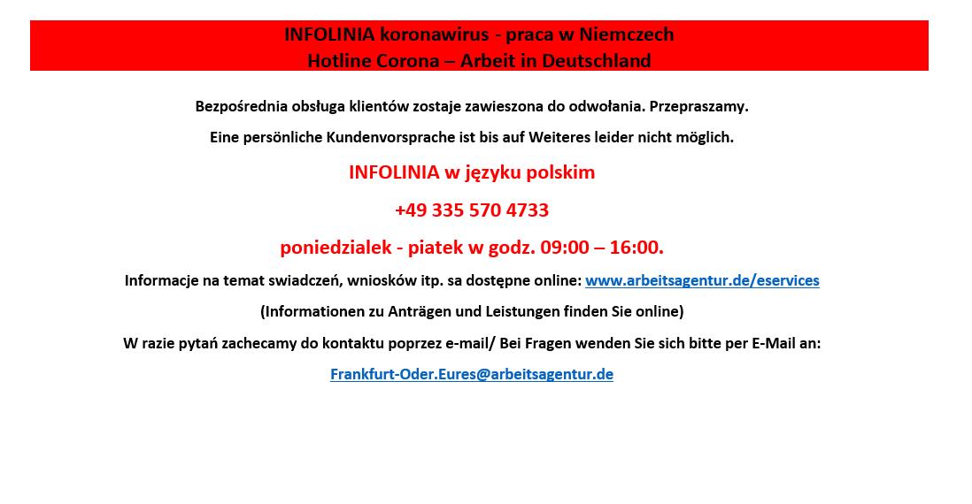 Information_polnisch
