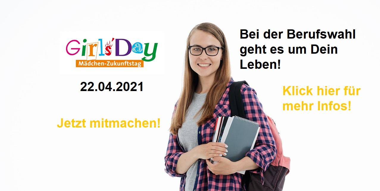 Girlsday_Slider