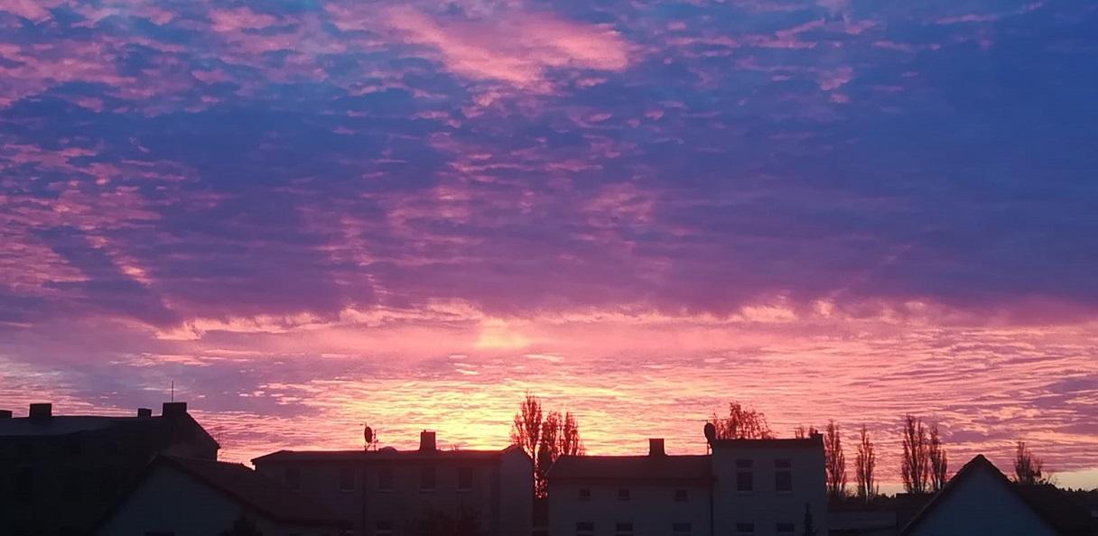 Sonnenaufgang_Finow_klein