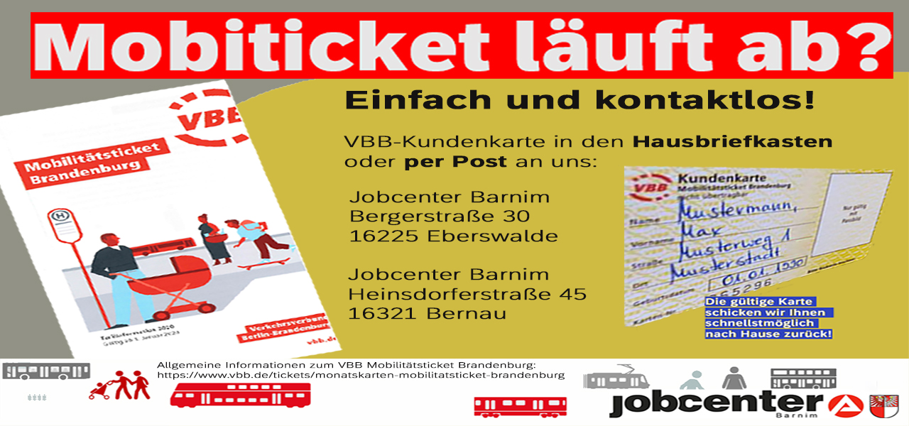 VBB_Mobiticket